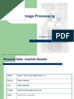 Image Processing 1.pdf