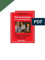 Poli Armentano