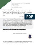 3-A-Comparative-Analysis.pdf