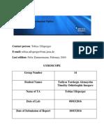 HeNe-Laser.pdf
