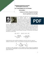Resumen Analitico en Educacion Rae (1)