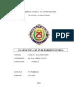 VALORES SOCIALES EN EL ENTORNO MUNDIAL.docx
