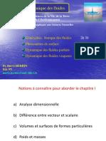 statique_des_fluides 2017_HH.pdf