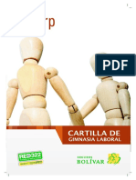 CARTILLA GIMNASIA LABORAL (4).pdf