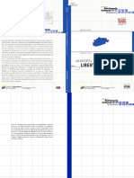 Construido1.pdf