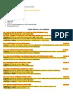 Obdmap Flex Completo (Xxx)