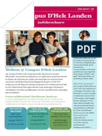 Infobrochure Lessentabellen 2019 2020