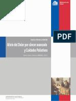 guia clinica cuidados paliativos 2011.pdf