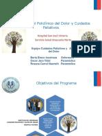 Conociendo el Policlinico de Alivio del Dolor H. de Victoria.pdf