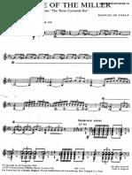 notomania_ru-Dance_of_the_miller_(Behrend)_.pdf