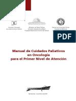 Manual_Cuidados_Paliativos.pdf