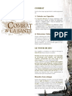 WL_Page 8(1).pdf