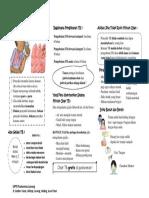 YES_lampiran leaflet.pdf