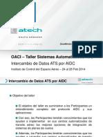 03 01 AIDC.pdf