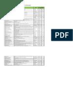 Price List PT.pdf
