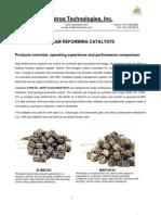 AMT-SR Brochure - Catalyst
