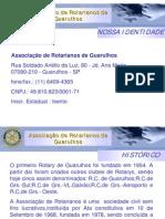 projeto_rotary