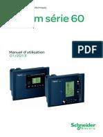 Notice_Sepam_serie60_FR.pdf