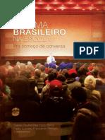 Cinema_Brasileiro_Na_Escola 2014.pdf
