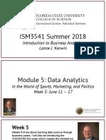 Data Science and Predictive Analytics | Analytics | Big Data