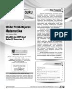 PG Matematika XIa (Wajib) Perangkat.docx