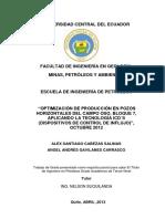 UNIVERSIDAD CENTRAL DEL ECUADOR.pdf