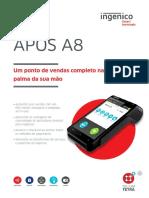 apos_pt_ld