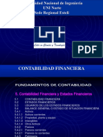 Cont Financiera
