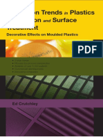 innovation trends in plastics.pdf