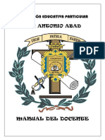 MANUAL-DEL-DOCENTE.docx