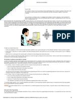 Siemens Documentation
