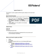 RD-64_System_Update_Procedure.pdf