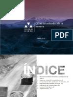 Cifras-actualizadas-de-la-minería-Enero-2019-1-barrick-ok.pdf