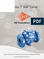 KF series ball valve.pdf