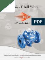 KF series ball valve.pdf