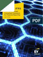 ey-applying-conceptual-framework-april2018.pdf