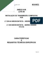 Lote 06_anexo Técnico Específico_leilão 04_2018