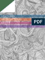 Louisiana Architectural Review 2018.pdf
