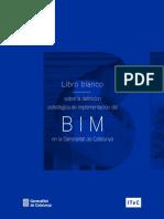 libro_blanco_bim.pdf