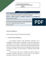 Material_de_la_lectura_Unidad_2.docx