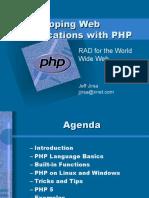 phpwebdev