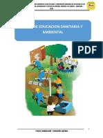 18.9.0. PLAN-DE-EDUCACION-AMBIENTAL.docx