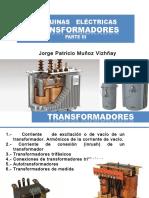 transformadores2016-parteiii-161202214353