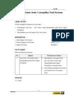 B2 P1 Cat fuel system.pdf