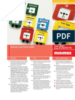287651968-MX-Manual-Call-Points-DMX-pdf.pdf