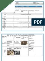 DLL TLE IA W6 FEB 18-22.docx