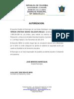 Certificado Pasantes.sena
