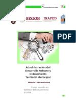 Manual_del_Participante._M_3_Normatividad.pdf