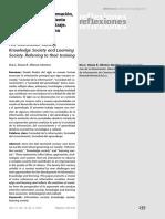 LaSociedadDeLaInformacionSociedadDelConocimiento.pdf