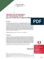 Dialnet-DisenoDeEstrategiasDeMarketingMovilParaLasPyMESDeL-5210246.pdf